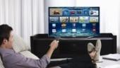 Top budget smart TVs