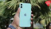 Apple iPhone 11 gets a discount of Rs 8400 on Amazon Prime Day sale: Should you buy it?