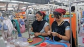India's factory activity contracts sharply in July as lockdowns return