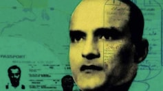 Kulbhushan Jadhav case: Pak HC allows India to appoint lawyer