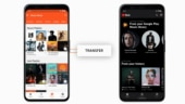 Google Play Music will become defunct in India starting October: All you need to know