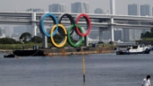 Tokyo Olympics has been rescheduled to kick start from July 23, 2021 (Reuters Image)