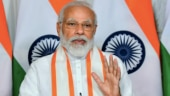 PM Modi to launch transparent scheme to reward honest taxpayers tomorrow