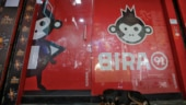 Indian craft brewer Bira talking to foreign beer makers about possible stake sale: Report