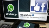 Dial-in numbers on video-calling apps could result in international call charges, telcos warn customers