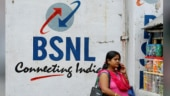 BSNL revises payment threshold for landline, broadband and FTTH subscribers
