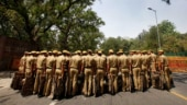Independence Day: Govt announces police medals for gallantry, J&K Police tops list