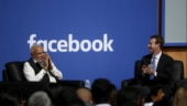 Enforce policies regardless of political position: Under heat, Facebook denies ties with BJP in India