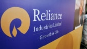 Reliance in talks to buy online furniture retail, milk delivery startups: Report