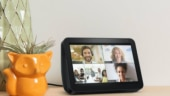 Zoom will now be available on Google Nest, Amazon Echo and Facebook Portal smart displays