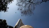 Sensex, Nifty fall on worries over slow economic recovery path