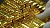5 ways to invest in gold in India amid coronavirus pandemic