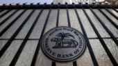 Govt consumption key to support demand growth in economy, says RBI