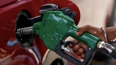 Higher fuel prices likely to worsen India's inflation outlook