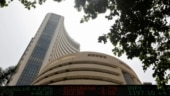 Sensex, Nifty end lower after China border tensions; banks weigh