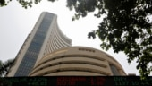 Sensex, Nifty rise as investors digest new Fed stance; banks jump