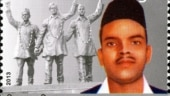 Freedom fighter Rajguru: Read these beautiful quotes on his birth anniversary
