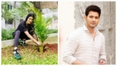 Shruti Haasan accepts Mahesh Babu's Green India Challenge, nominates Hrithik, Tamannaah and Rana
