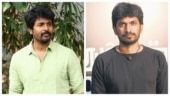 Sivakarthikeyan to team up with director Desingh Periyasamy in his next?