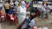 Bihar's spirited fightback against Covid