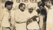 Modi's Ram Mandir: Mission accomplished