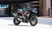 2020 Triumph Street Triple R: Price, features, specs, other important details you should know