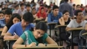 JEE Advanced 2020: Exam not to be held in foreign centres this year due to Covid-19