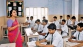 Jammu and Kashmir reduces school syllabus for classes 10 to 12 by 30%