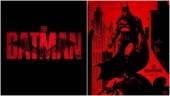 The Batman: Director Matt Reeves reveals film's new logo