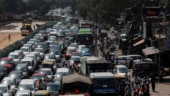 Govt extends validity of vehicle documents till December 31