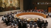 Pakistan's Kashmir statement not to be on record as it was not made in UNSC, clarifies UNSC president
