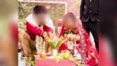 'Looteri dulhan' dupes two men off Rs 1.5 crore, caught by mother of third groom