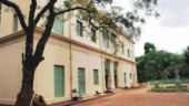 Keep Tagore's Visva Bharati out of politics: Bengal intellectuals appeal for peace