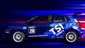 Volkswagen Motorsport India announce virtual racing championship