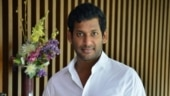 Vishal thanks Centre for granting permission for film shoots: Waiting for TN govt to announce dates