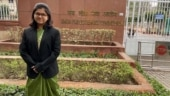 Odisha's Simi Karan cracks UPSC civil services with 4 months of preparation: Here's her secret to success