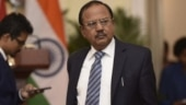 Fact Check: Did National Security Advisor use Egyptian national flag in his I-Day wish to India?
