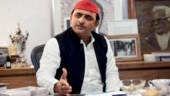 JEE Main, NEET 2020: Akhilesh yadav not in favour, demands to defer exams