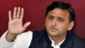 Online education is impractical, students do not have electonic devices and high speed internet: Akhilesh Yadav