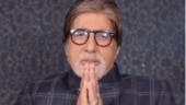 Amitabh Bachchan in latest post: Back home in solitary quarantine, Nanavati made this day possible