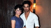 Ankita Lokhande clears she was paying EMIs for her flat, not Sushant Singh Rajput