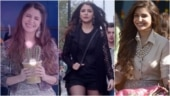 Fashion Friday, Anushka Sharma in Ae Dil Hai Mushkil: Crushing over Chikan kurtas and kohl