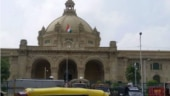 UP assembly to meet from August 20 amid Covid-19, MLAs to occupy alternate seats