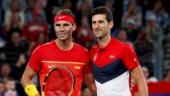 ATP Cup 2021 on course, Australia plans more January tournaments: Tennis Australia chief Craig Tiley