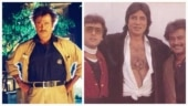 Tuesday Trivia: Rajinikanth's Baashha was born on the sets of Amitabh Bachchan and Govinda's Hum