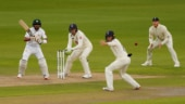 England vs Pakistan 2nd Test Dream 11 Prediction, Captain and Vice Captain Best Picks