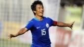 Bhaichung Bhutia Football stadium to be inaugurated in Sikkim's Namchi after coronavirus subsides