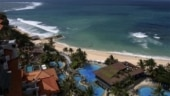 Indonesia: Bali bans foreign tourists for rest of 2020 over virus