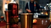 Coronavirus: Delhi govt allows hotels, restaurants to serve liquor