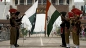 Independence Day ceremony to be low-key affair at Wagah Border